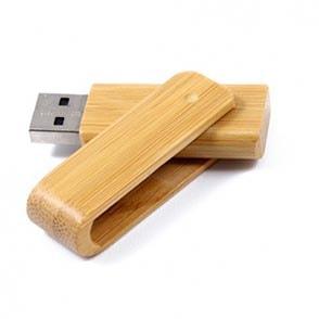 Wood twister